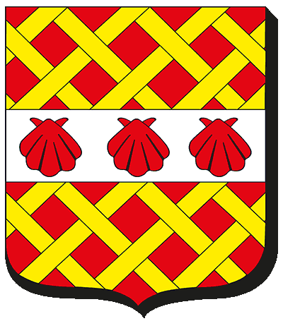 Mairie de Montenach
