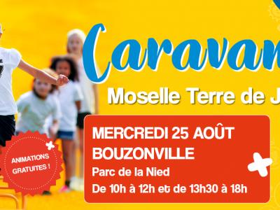Caravanes Moselle TDJ_2021_Bouzonville_1024_512.png