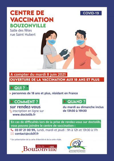 vaccination-08-06-2021.jpg