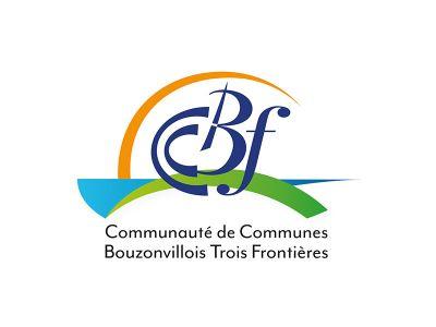 logo-Ccb3f.jpg