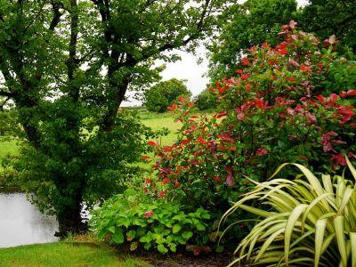 jardin-agrement.jpg