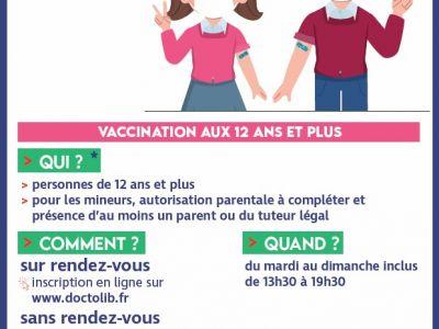 vaccination-12-ans.jpg