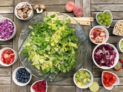 salade-compressée.jpg