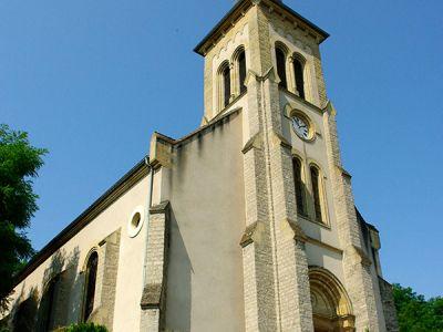 eglise-Montenach.jpg