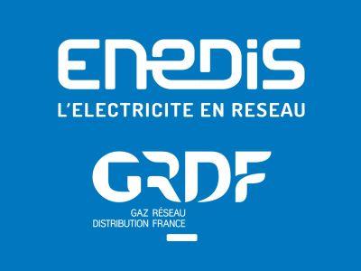 enedis-grdf-800x600.jpg
