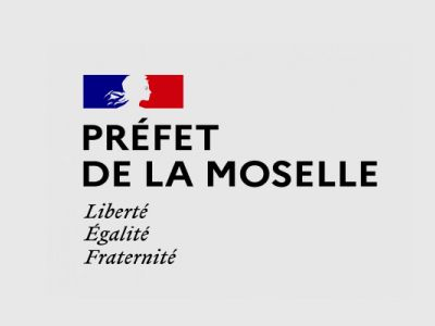 Prefet-Moselle.jpg