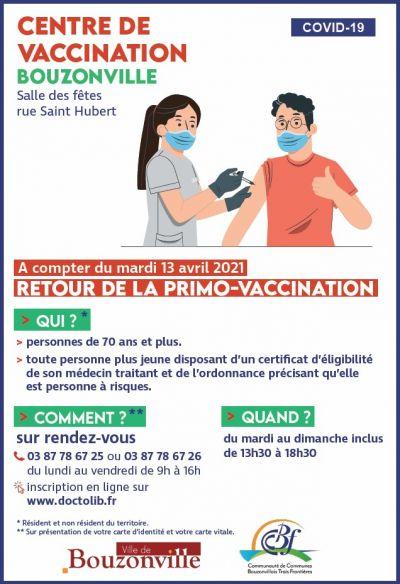 primo-vaccination.jpg