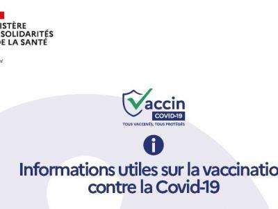 infos-vaccination.jpg