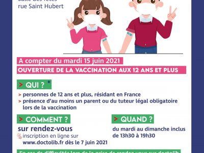 Affiche-vaccination-12ans.jpg