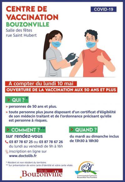 vaccination-bouzonville-50ans-et-plus.jpg