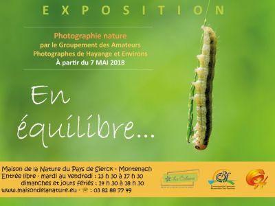 Affiche-Expo-en-équilibre-1024x724.jpg