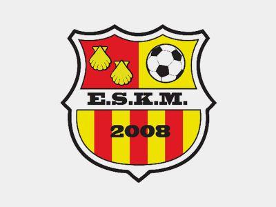 logo-ESKM.jpg