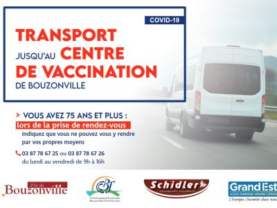 transport-centre-vaccination.jpg